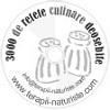 CD-ul Retete Culinare